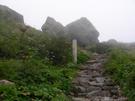 Hakusan9611