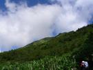 Hakusan969_2