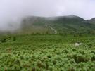 Hakusan9620