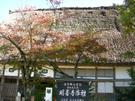 Sirakawago11_2