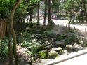Kandagawa2