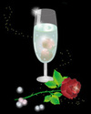 Champagnes2