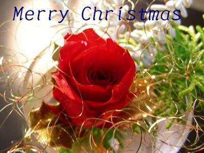 Christmas_card3