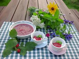 raspberry_jam